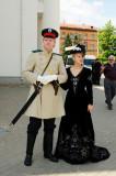 Minsk 2012