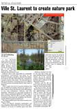 Parc Nature des Sources cropped 4 .jpg