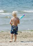 Beach Babes 2012