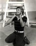 1977 - GULP!