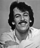 1980 - Singer Michael Pace