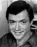 Producer Lawrence Lane