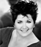 Lois Sage