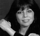 Laurie Beechman (of CATS)
