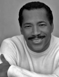 Obba Babatunde (from ALL MY CHILDREN)