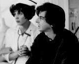 1986 - Film: AS IS