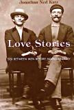 1980 - GAY HISTORY PIECES