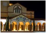 Greek Orthodox Church The Holy Trinity