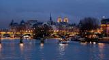 paris_in_december