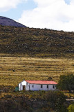Churches of the Eastern Cape