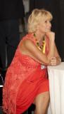 The Safari Awards 2011
