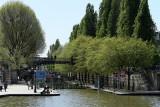 10 Canal de l Ourcq et bassin de la Villette - IMG_3876_DxO Pbase.jpg