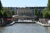 11 Canal de l Ourcq et bassin de la Villette - IMG_3877_DxO Pbase.jpg