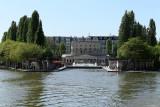 12 Canal de l Ourcq et bassin de la Villette - IMG_3878_DxO Pbase.jpg