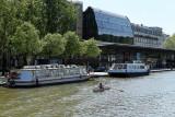 13 Canal de l Ourcq et bassin de la Villette - IMG_3879_DxO Pbase.jpg