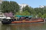 14 Canal de l Ourcq et bassin de la Villette - IMG_3880_DxO Pbase.jpg