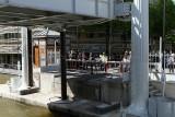 17 Canal de l Ourcq et bassin de la Villette - IMG_3883_DxO Pbase.jpg
