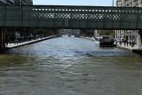 18 Canal de l Ourcq et bassin de la Villette - IMG_3884_DxO Pbase.jpg