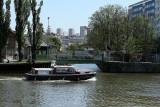 19 Canal de l Ourcq et bassin de la Villette - IMG_3885_DxO Pbase.jpg