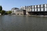 2 Canal de l Ourcq et bassin de la Villette - IMG_3867_DxO Pbase.jpg