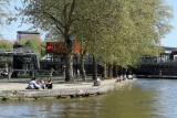 20 Canal de l Ourcq et bassin de la Villette - IMG_3886_DxO Pbase.jpg