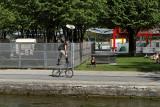 21 Canal de l Ourcq et bassin de la Villette - IMG_3887_DxO Pbase.jpg