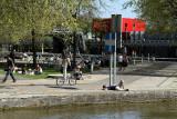 22 Canal de l Ourcq et bassin de la Villette - IMG_3889_DxO Pbase.jpg