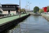 24 Canal de l Ourcq et bassin de la Villette - IMG_3891_DxO Pbase.jpg