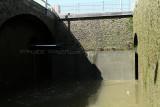 25 Canal de l Ourcq et bassin de la Villette - IMG_3894_DxO Pbase.jpg