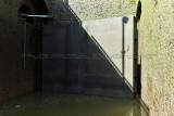26 Canal de l Ourcq et bassin de la Villette - IMG_3895_DxO Pbase.jpg