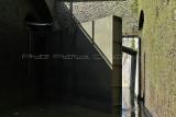 27 Canal de l Ourcq et bassin de la Villette - IMG_3896_DxO Pbase.jpg