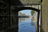 28 Canal de l Ourcq et bassin de la Villette - IMG_3897_DxO Pbase.jpg