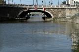 29 Canal de l Ourcq et bassin de la Villette - IMG_3898_DxO Pbase.jpg