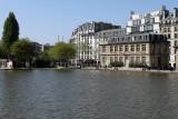 3 Canal de l Ourcq et bassin de la Villette - IMG_3868_DxO Pbase.jpg