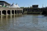 30 Canal de l Ourcq et bassin de la Villette - IMG_3899_DxO Pbase.jpg