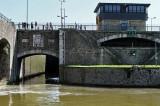 31 Canal de l Ourcq et bassin de la Villette - IMG_3900_DxO Pbase.jpg