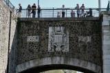 32 Canal de l Ourcq et bassin de la Villette - IMG_3901_DxO Pbase.jpg