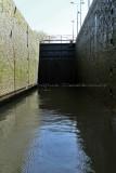 33 Canal de l Ourcq et bassin de la Villette - IMG_3902_DxO Pbase.jpg