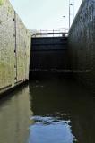 34 Canal de l Ourcq et bassin de la Villette - IMG_3903_DxO Pbase.jpg