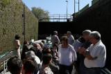 35 Canal de l Ourcq et bassin de la Villette - IMG_3904_DxO Pbase.jpg