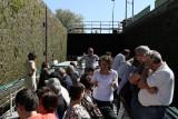 36 Canal de l Ourcq et bassin de la Villette - IMG_3905_DxO Pbase.jpg