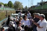 39 Canal de l Ourcq et bassin de la Villette - IMG_3909_DxO Pbase.jpg