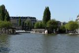 4 Canal de l Ourcq et bassin de la Villette - IMG_3869_DxO Pbase.jpg