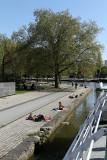 40 Canal de l Ourcq et bassin de la Villette - IMG_3910_DxO Pbase.jpg