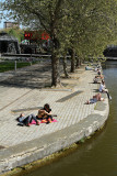 41 Canal de l Ourcq et bassin de la Villette - IMG_3911_DxO Pbase.jpg