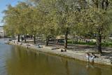 42 Canal de l Ourcq et bassin de la Villette - IMG_3912_DxO Pbase.jpg