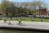 43 Canal de l Ourcq et bassin de la Villette - IMG_3913_DxO Pbase.jpg
