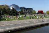 44 Canal de l Ourcq et bassin de la Villette - IMG_3914_DxO Pbase.jpg