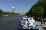5 Canal de l Ourcq et bassin de la Villette - IMG_3870_DxO Pbase.jpg