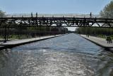 50 Canal de l Ourcq et bassin de la Villette - IMG_3921_DxO Pbase.jpg